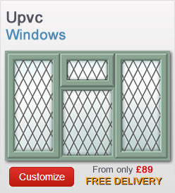 Valuable Windows from just £64 + VAT