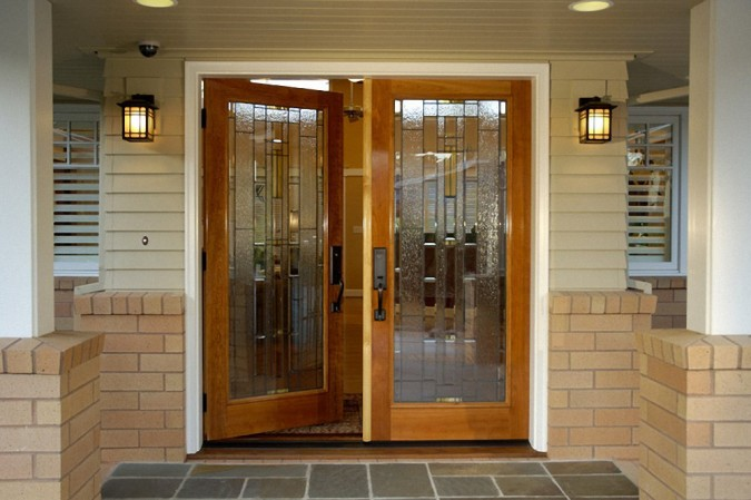 front doors creative ideas front screen doors