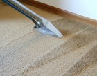 Learn All You Need To Know About Carpet Cleaning Today