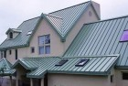 Myths about Metal Roofing The Truth Revealed