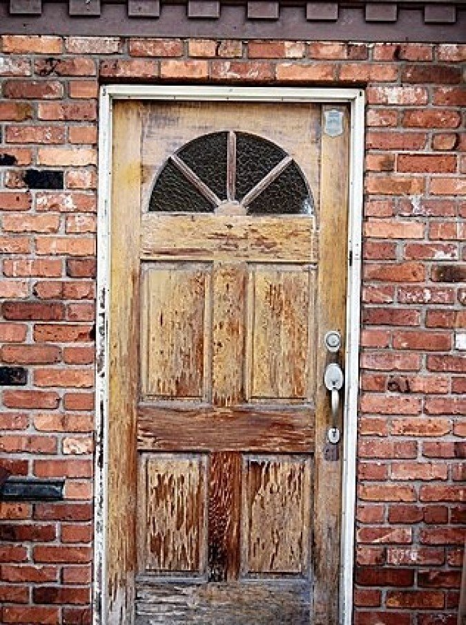 Old Front Doors | 675 x 904 · 229 kB · jpeg