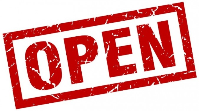 We Are Still OPEN! However lead times are being affected