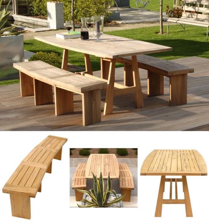 wooden deck chairs plans adam kaela