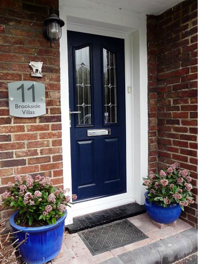 the term composite door is simply a door made from | 675 x 899 · 165 kB · jpeg