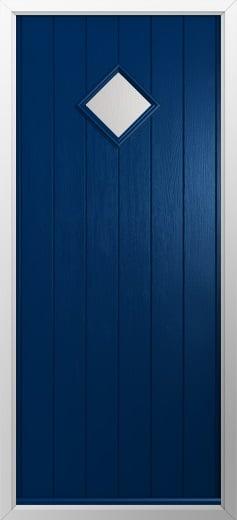 Diamond Composite Door Composite Front Doors