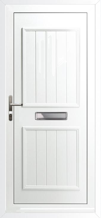 Upvc doors front back doors back door range for Upvc doors uk