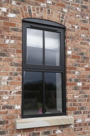 Cheap Aluminium Windows | Slim Aluminium Windows