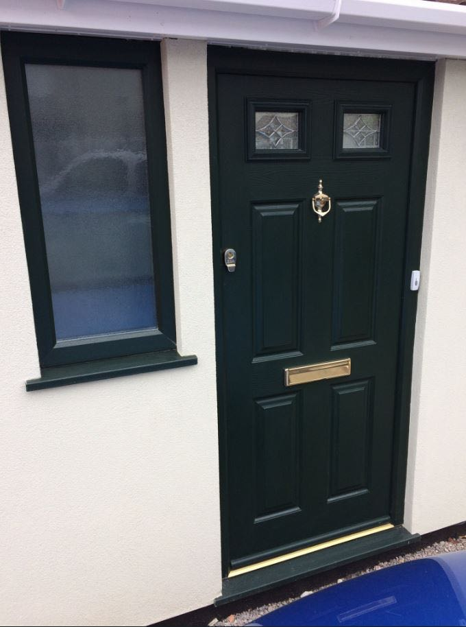 new product dc76f c2029 Composite Front Doors|Composite Doors UK|Composite Door Prices