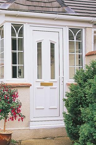 Superb Cheap Upvc Doors Upvc Front Doors Upvc Back Doors Door Handles Collection Dhjemzonderlifede