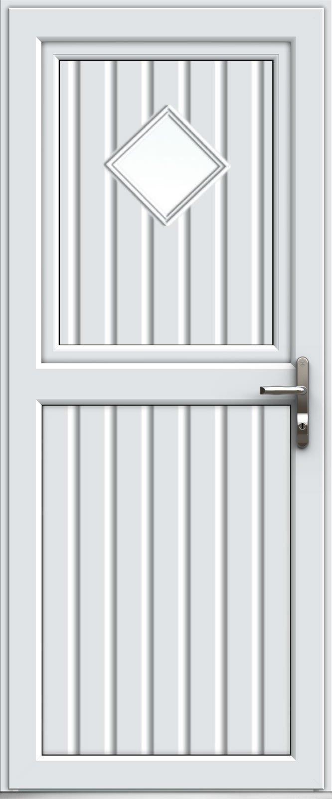 Stable Doors Upvc Stable Doors Composite Stable Doors