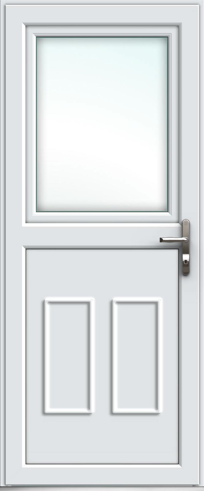 upvc stable door edwardian style just value doors