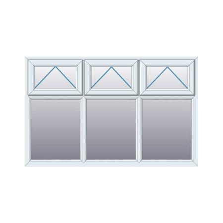 c5b4e38d5aab Cheap Upvc Windows