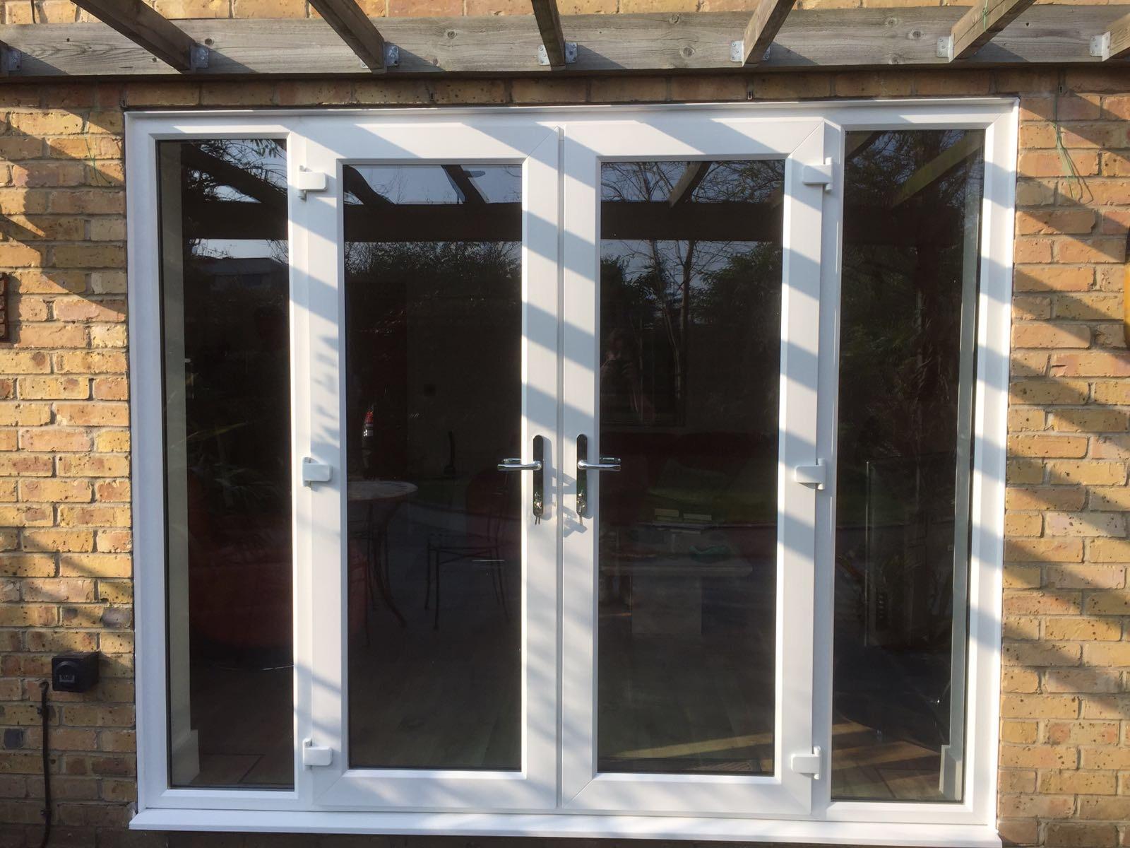 Recent works just value doors easy online ordering french door fensa rubansaba