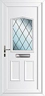 cheap upvc doors upvc front doors upvc back doors